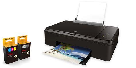 resetting kodak printer www bigpockets co uk the cheapest gadgets tvs laptops