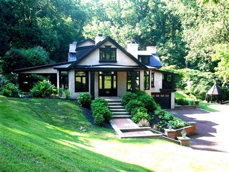 homes for sale in county historic homes of bucks county pa for sale built prior to