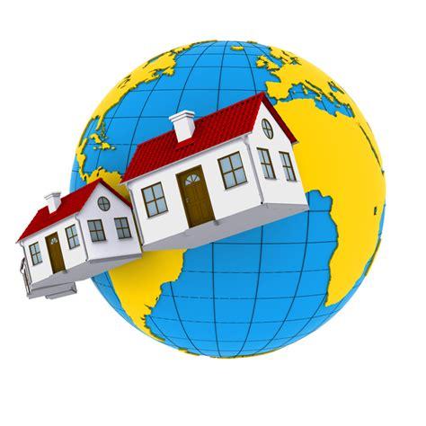 comprare casa in svezia gli svedesi vogliono comprar casa in italia