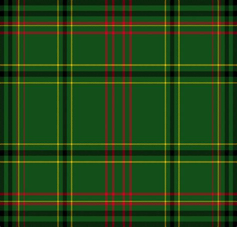tartain plaid plaidmaker christmas plaid