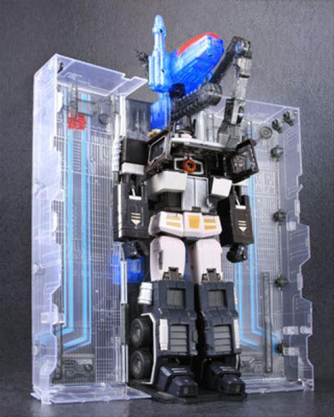 Transformers Mi 4s mechanical forum leggi argomento takara masterpiece