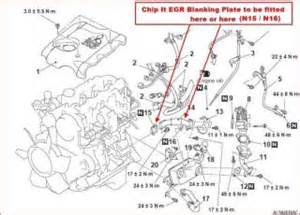 Mitsubishi Triton Gearbox Diagram Mitsubishi Triton 2 5 3 2 Turbo Club