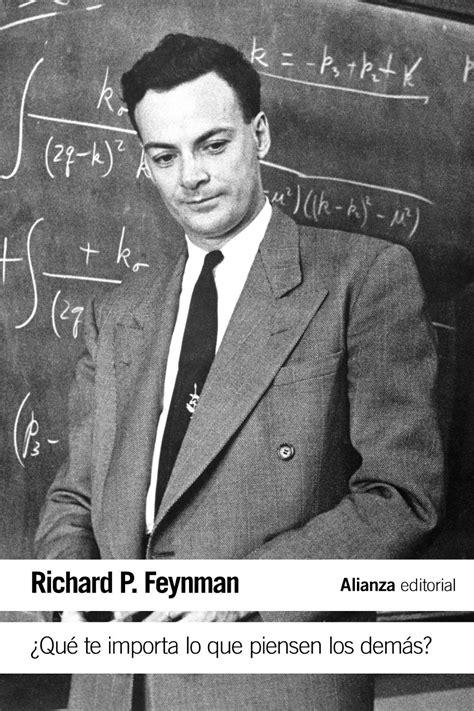 est usted de broma 191 est 225 usted de broma sr feynman quot aventuras de un curioso personaje tal como fueron referidas a