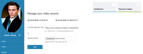 Free Resume Upload Php Script by Resume Php Script