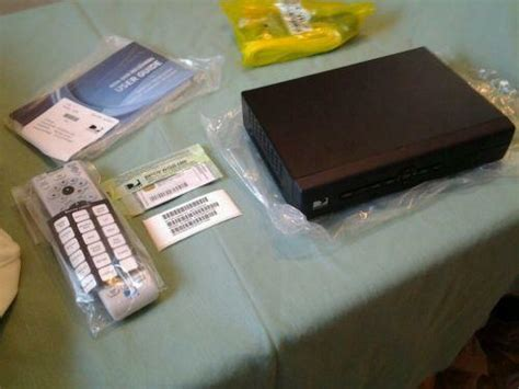 direct tv receiver card ebay
