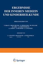 Baustoffe Kiel 4642 by German 8 Thinebook E Books