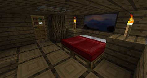 minecraft master bedroom minecraft more minecraft cactus tower and huge road