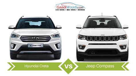 hyundai jeep 2017 hyundai creta 2017 vs 2018 2018 cars models