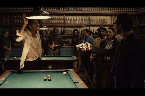gangster movie in brazil brazilian gangster dvd blu ray oder vod leihen