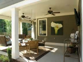 outdoor home wall decor for patio rustic outdoor home