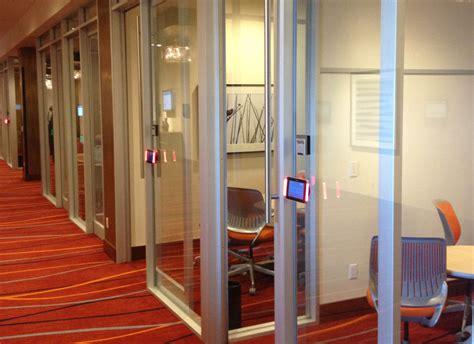 Raco Interior Products by Raco Interior Products Inc Snb Building Solutions