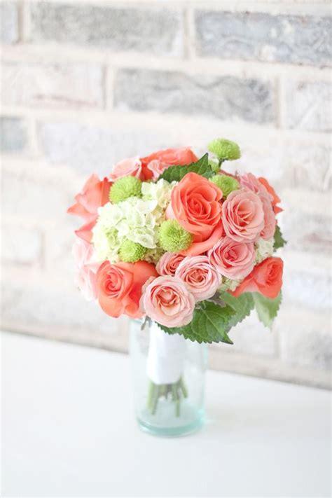 diy grocery store bridal bouquet wedding wedding flowers cheap wedding flowers flower