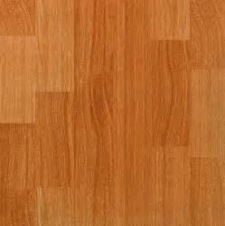 Ceramic Floor Tiles ceramic floor tile newhairstylesformen2014 com