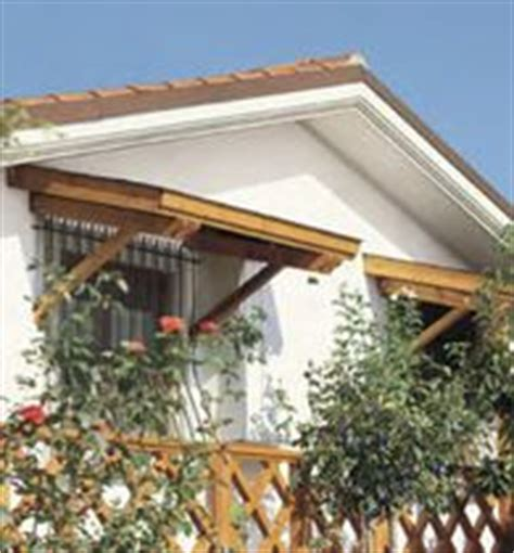 slatted window awnings awnings on pinterest mobile homes potting sheds and soft feet