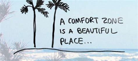 comfort zone blog comfort zone blog 28 images comfort zone hydramemory