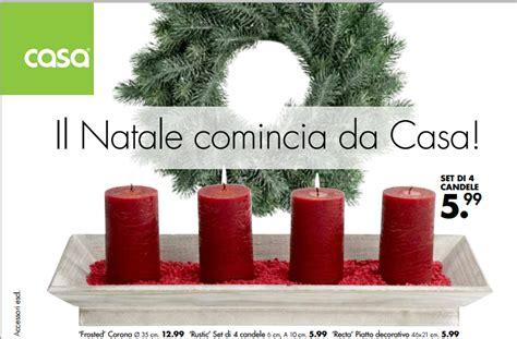 prezzi candele candele casa shop natale 2014 design mon amour