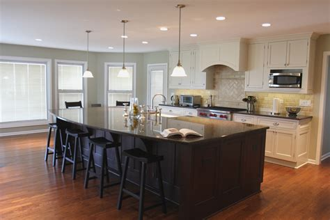 large kitchen island for sale best of large kitchen island with seating for sale