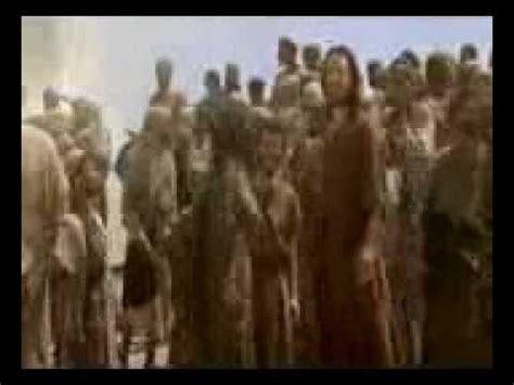 film menceritakan nabi musa nabi musa membelah laut xilfy com