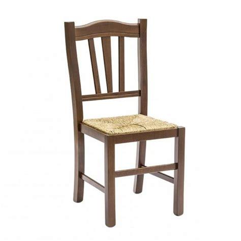 sedie grezze da verniciare sedie grezze e tavoli grezzi da verniciare