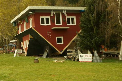 traumhäuser deutschland ein traumhaus am edersee bad wildungen myheimat de