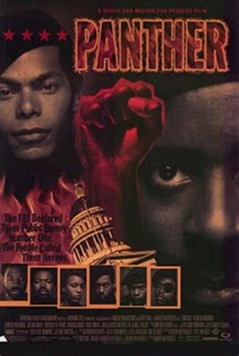 Nedlasting Filmer Black Panther Gratis by Downloads Panteras Negras