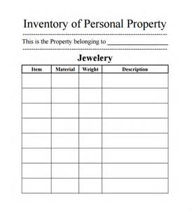 Inventory Spreadsheet Template   15  Free Word, Excel, PDF