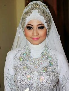 tutorial make up pengantin jawa tengah 17 best ideas about make up pengantin on pinterest