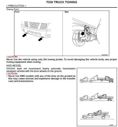 service manual repair manuals nissan titan a60 downloads by tradebit com de es it repair manuals nissan titan 2008 a60 repair manual