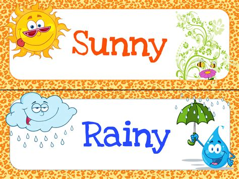 printable weather graphs for kindergarten free weather chart printable freebie learning