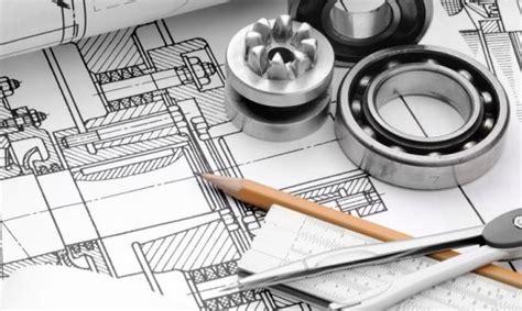 product design engineer new zealand designing drafting custom engineering swpe tokoroa
