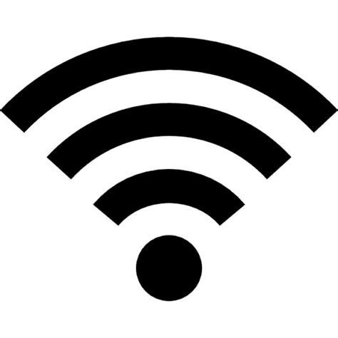 photo wifi wifi vecteurs et photos gratuites