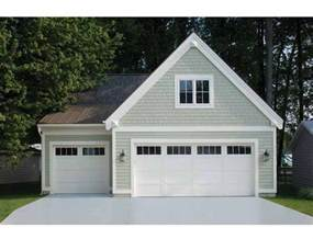 3 Car Garage Ideas by 3 Car Garage Garage Ideas Pinterest