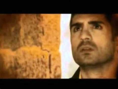 deniz ugur biography in english 214 zcan deniz biography english subtitles youtube