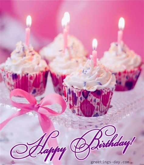 happy birthday ecards  pics