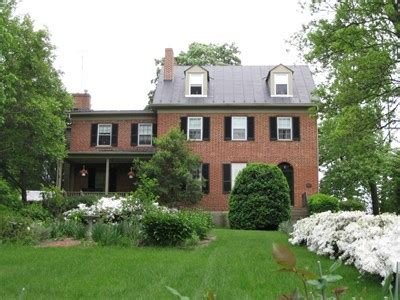 bed and breakfast harpers ferry the jackson rose bed and breakfast harpers ferry wv u s civil war sites on