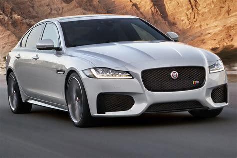 imagenes nuevo jaguar xf nuevo jaguar xf fotos oficiales foros de debates de coches