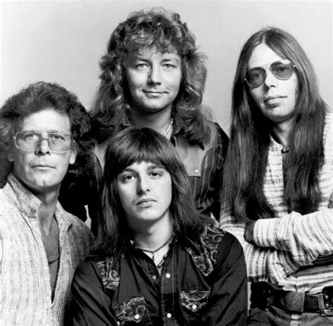 film biography band band big slicker biography