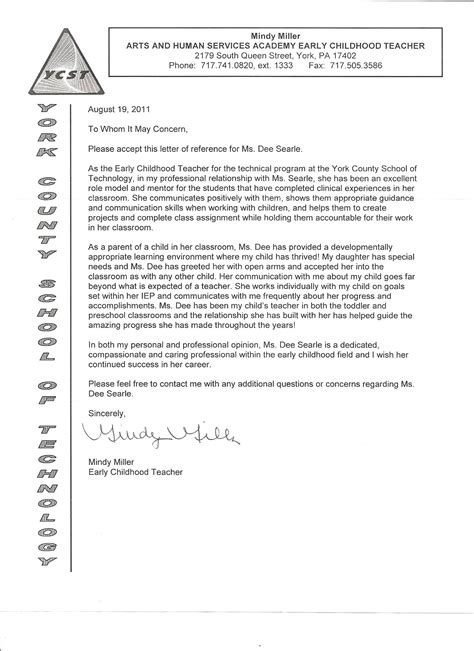 Letter Of Recommendation Quotes letters of recommendation for quotes quotesgram