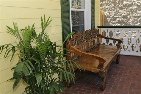 front porch benches porch benches 28 images jardin outdoor steel frame