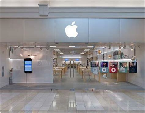 apple store west town mall in knoxville tn 865 824 2507