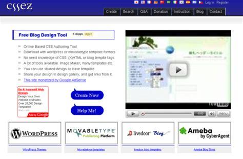 membuat wordpress bagus membuat themes wordpress hielmantsuny s blog