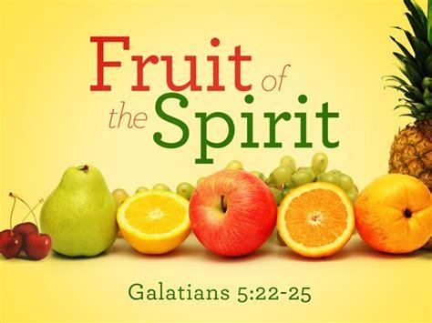 5 fruits of the spirit fruit of the spirit dailyjesus