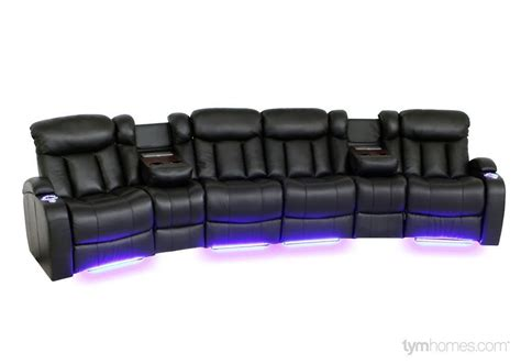 sectional theater seating home theater seating sectionals salt lake city tym