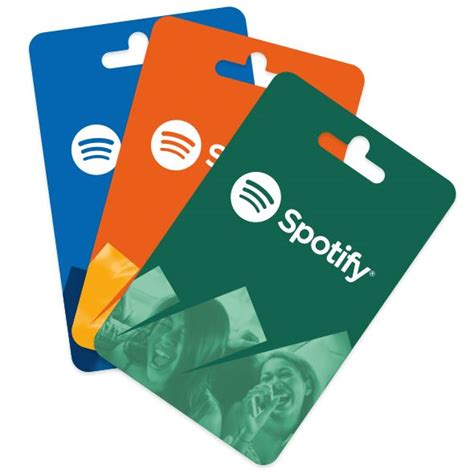 Where To Get Spotify Gift Cards - 78 best ideas about itunes gift cards on pinterest gift cards itunes and apple com