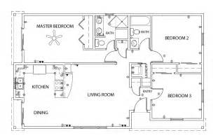 Home Floor Plans No Garage House Plans 1200 Sq Ft No Garage Plans Home Plans Picture