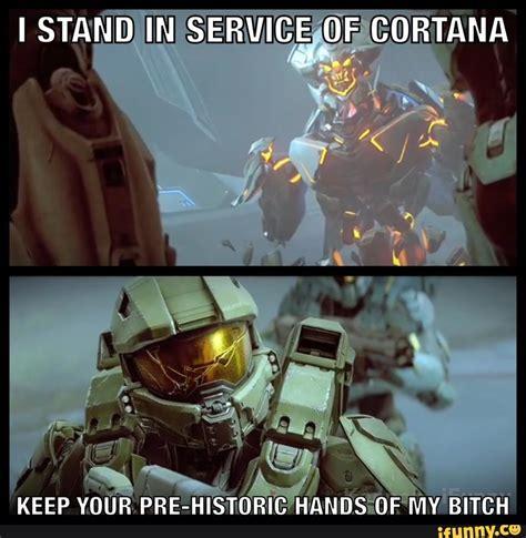 Cortana Show Me Pictures Of Batman | cortana show me pictures of batman cortana ifunny just