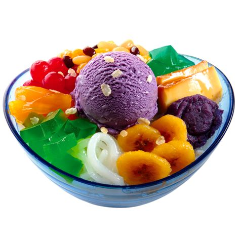 halo food halo halo the best way to cool this summerfood citations