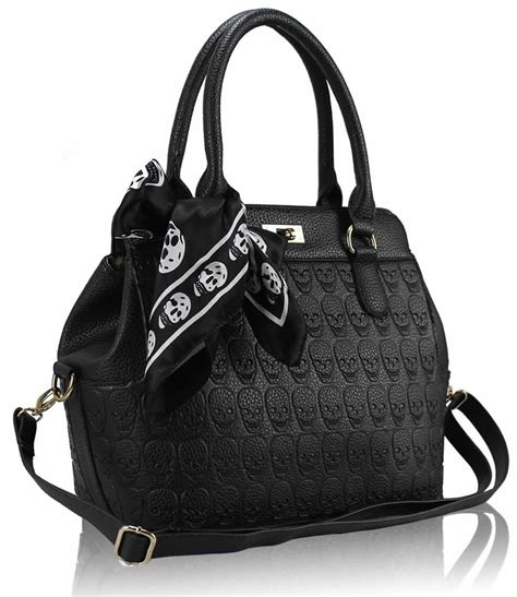 Handbag Black black handbag images