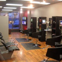 salons kensington calgary mvp modern barbers hair salons calgary ab reviews