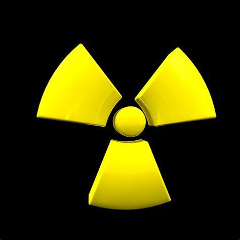 nuclear symbol for proton free illustration atom nuclear power symbol proton